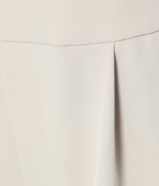 ロペピクニック   【予約】【WEB,一部店舗限定】ワイドクロップドオールインワン - 8