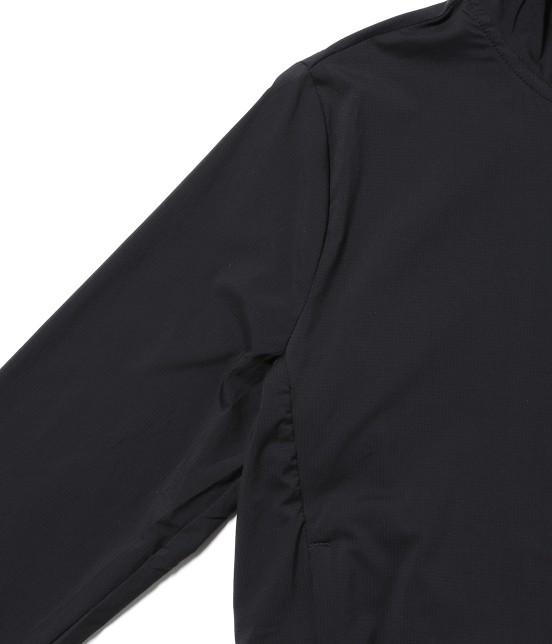 ナージー | 【Nike】SHIELD convertible hoody jacket - 15