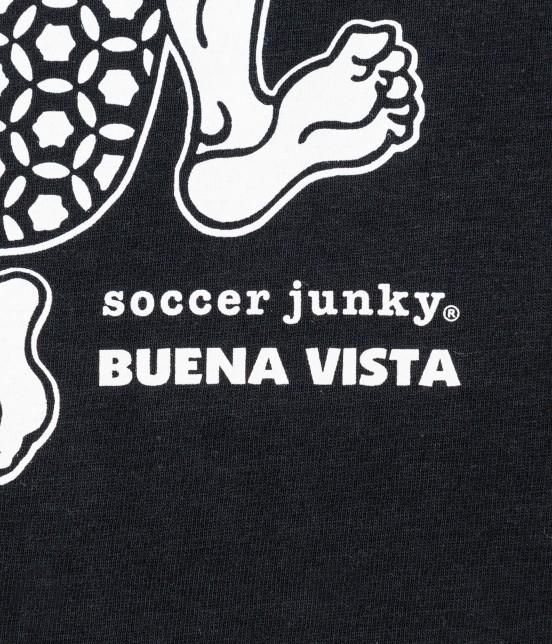 ジュンセレクト | BUENABISTA×JUNKYコラボTシャツ - 4