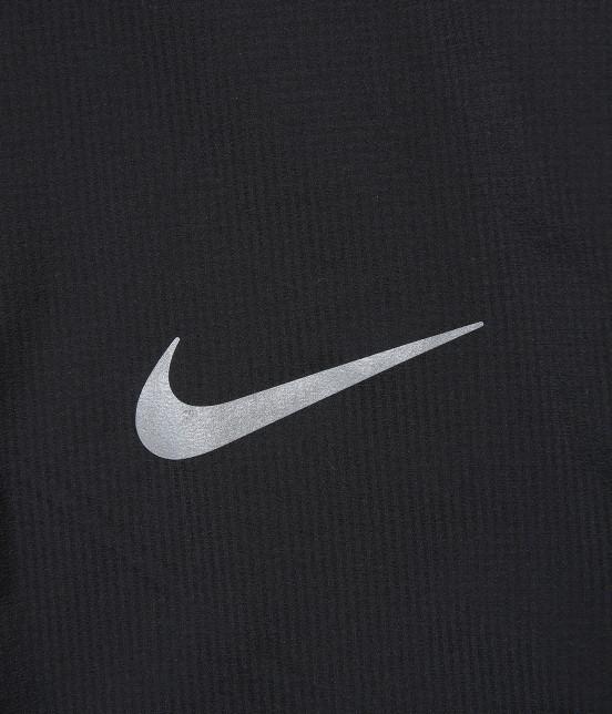 ナージー | 【Nike】SHIELD convertible hoody jacket - 11