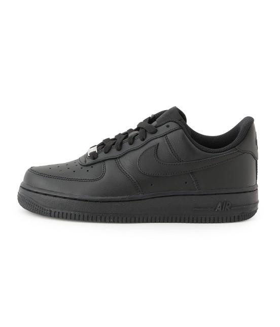 ナージー | 【Nike】Air Force 1 '07 Shoes - 1