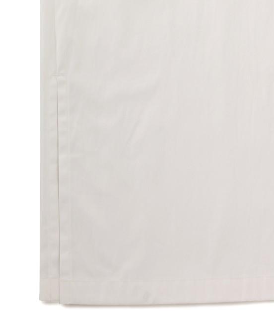アダム エ ロペ ファム | FEMME&HOMME 【 ilk ADAM ET ROPE'】SHIRTS DRESS - 4