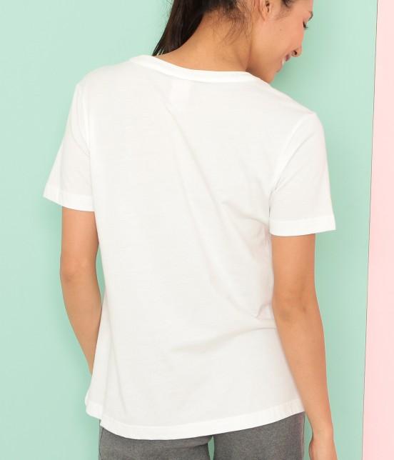 ナージー | 【Nike】 BRS T-shirt - 5
