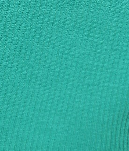 ロペピクニック   【TIMESALE 10%OFF!】クルーネックテレコプルオーバー - 6
