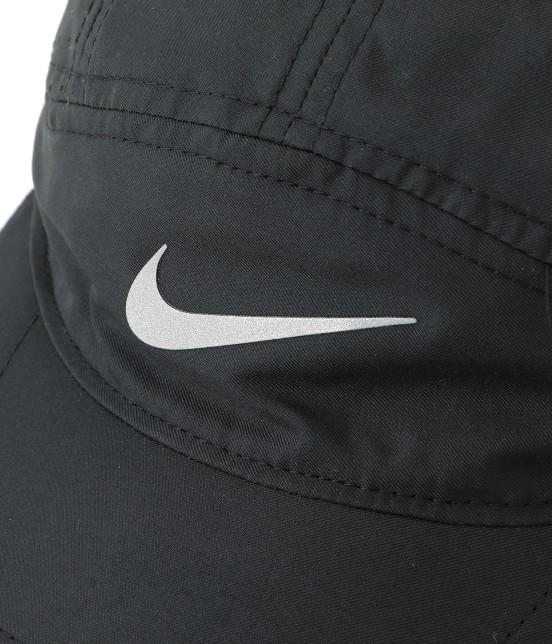 ナージー   【Nike】 Aero Bill Women's Running Cap - 9