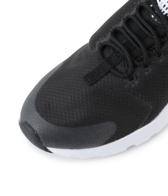 ナージー   【Nike】Air Huarache Run Ultra - 7