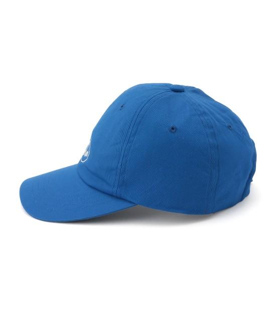 ボンジュールボンソワール | 【bonjour bonsoir】BASIC CAP - 1