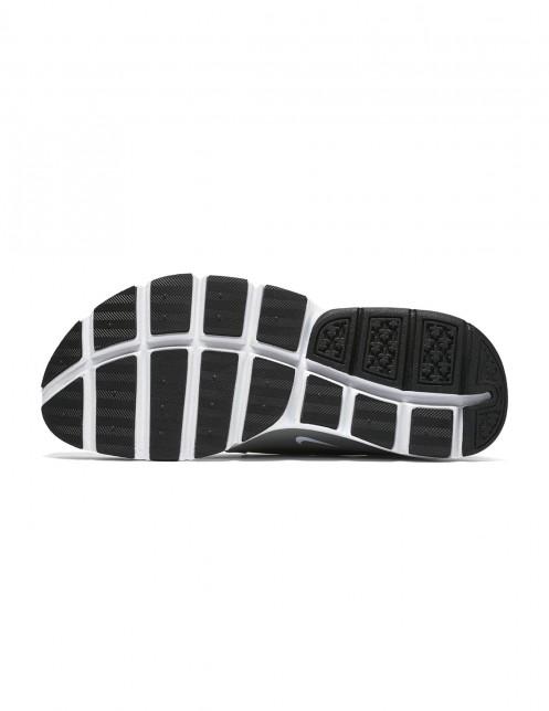 ナージー | 【Nike】sock dart shoes - 2