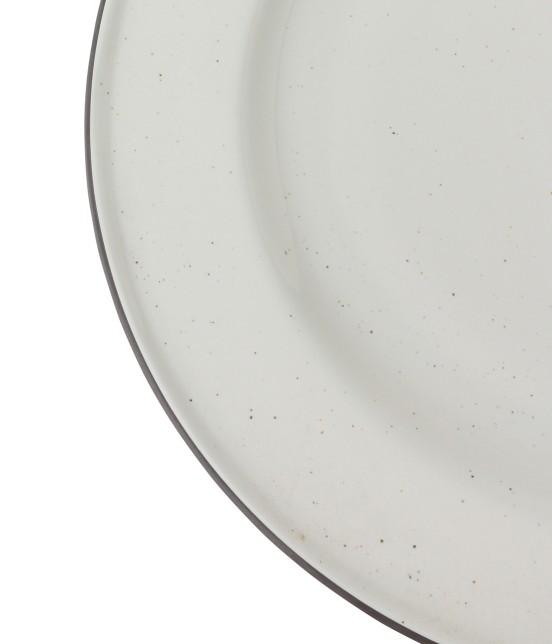 サロン アダム エ ロペ ホーム | 【10%OFF Campaign】【Manses Design】OVANAKER plate - 1
