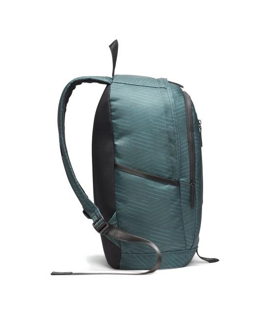 ナージー |  【Nike】NSW All Access Soul Day Print Backpack - 2