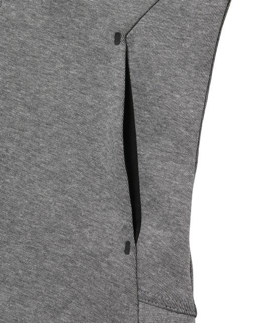 ナージー | 【Nike】 Sportswear Tech Fleece FZ Hoody - 20
