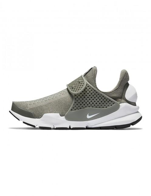 ナージー | 【Nike】sock dart shoes - 1