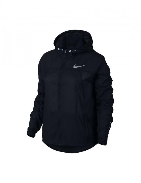 ナージー | 【Nike】Impossibly Light Running Jacket - 2