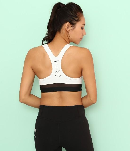 ナージー   【Nike】pro classic swoosh cooling bra - 1