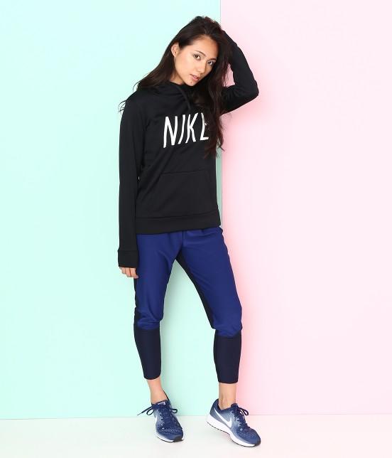 ナージー   【Nike】Therma GX 4 Pullover - 2