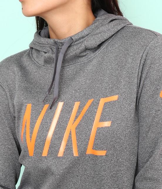ナージー   【Nike】Therma GX 4 Pullover - 5
