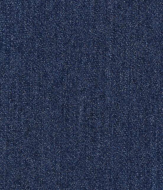 ロペピクニック | 【10%OFF Campaign】【予約】【WEB限定】フロントボタンデニムスカート - 7