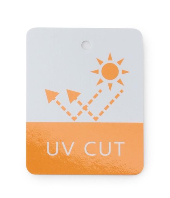 ジュン アンド ロペ   【UV】【吸水速乾】UVサンバイザー - 9