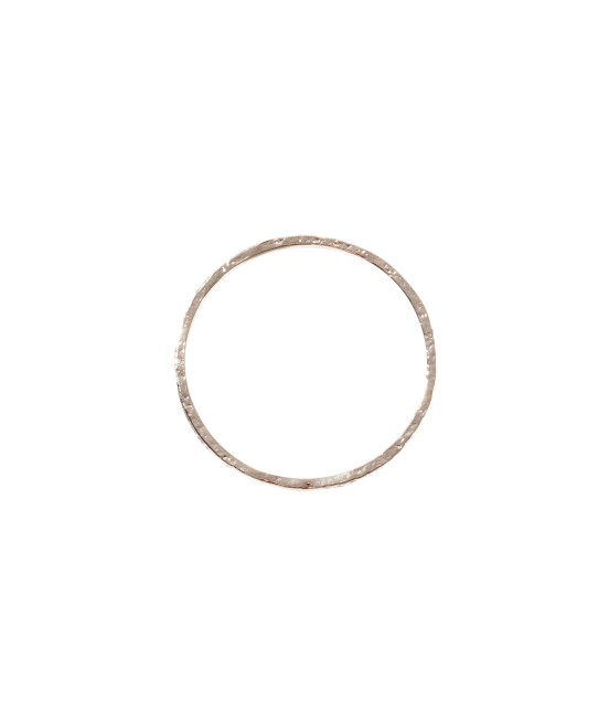 ロペ マドモアゼル | 1mmニュアンスリング - 1