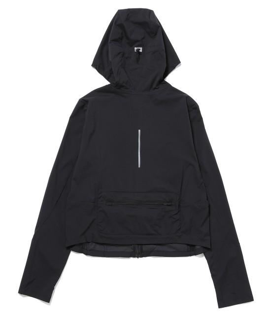 ナージー | 【Nike】SHIELD convertible hoody jacket - 9