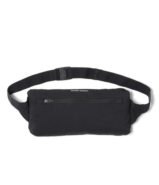 ナージー | 【Nike】SHIELD convertible hoody jacket - 20