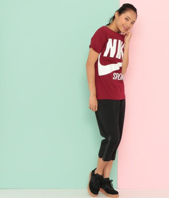 ナージー | 【Nike】 BRS T-shirt - 3