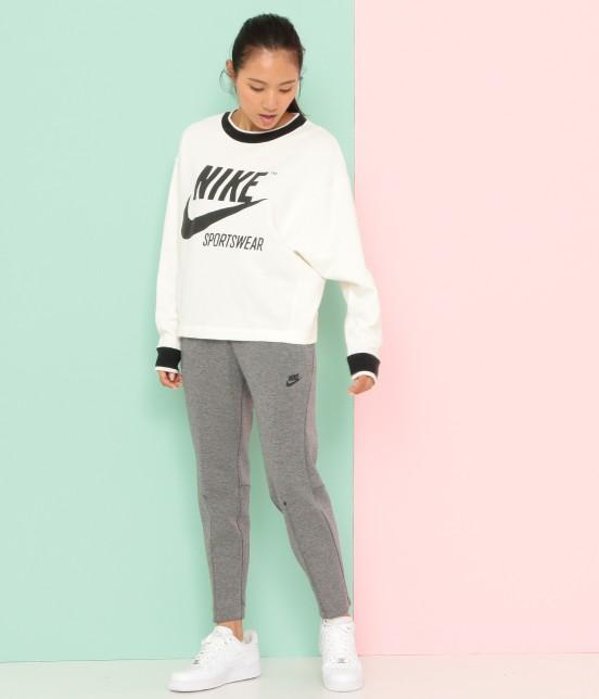 ナージー   【Nike】Tech Fleece Pant - 2