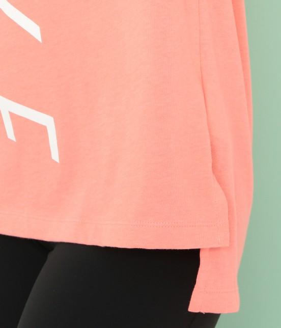 ナージー | 【Nike】Dry DFC HILO NIKE T-shirt - 7