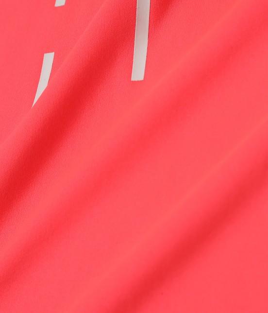 ナージー   【Nike】Dry HI / LO Victory T-shirt GRX - 7