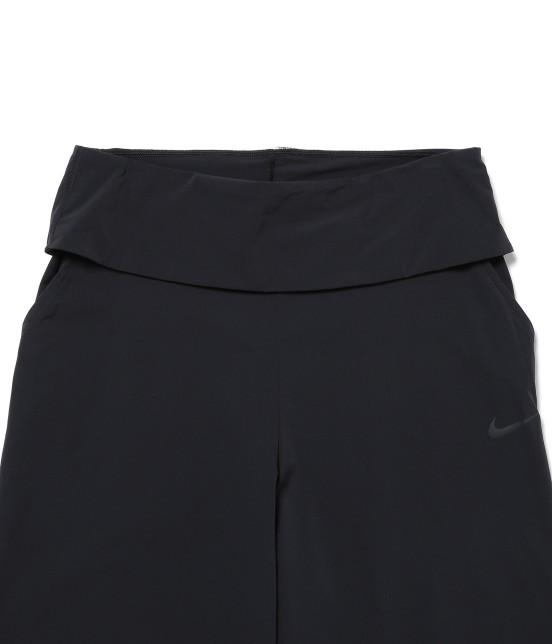ナージー   【Nike】 bliss studio training pants - 6