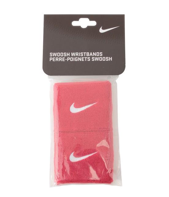 ナージー | 【Nike】Swoosh Wristband - 1
