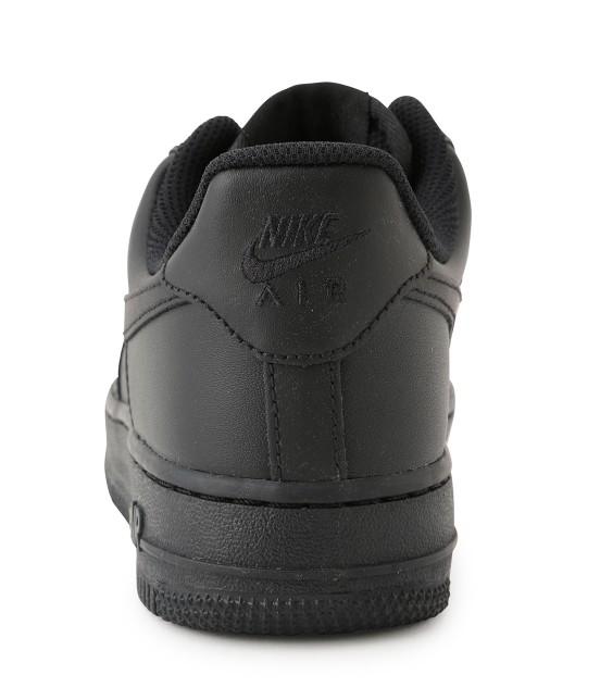 ナージー | 【Nike】Air Force 1 '07 Shoes - 2