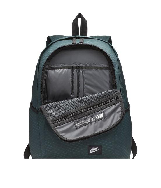 ナージー |  【Nike】NSW All Access Soul Day Print Backpack - 3