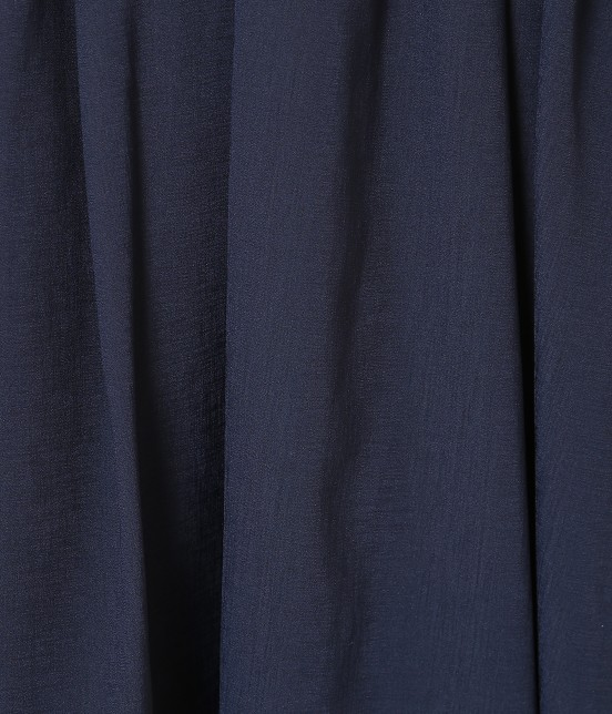ロペピクニック | 【10%OFF Campaign】【HAPPY PRICE】サップギャザースカート - 4