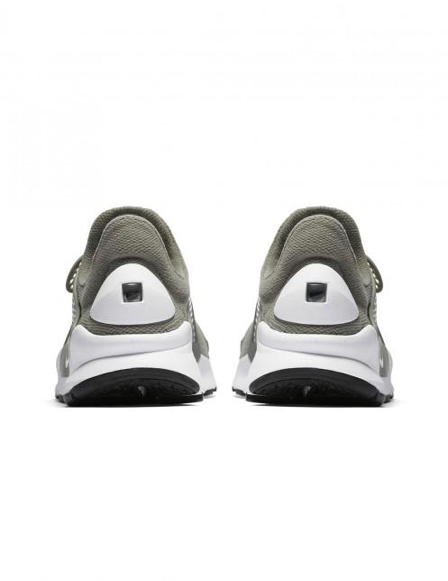 ナージー | 【Nike】sock dart shoes - 3