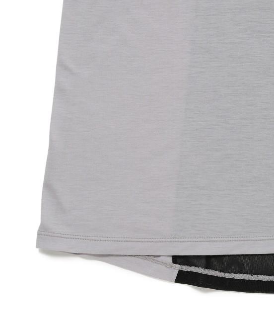 ナージー |  【Nike】Dry Flow Tank GRX - 6