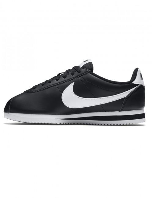 ナージー | 【Nike】Classic Cortez Leather - 1