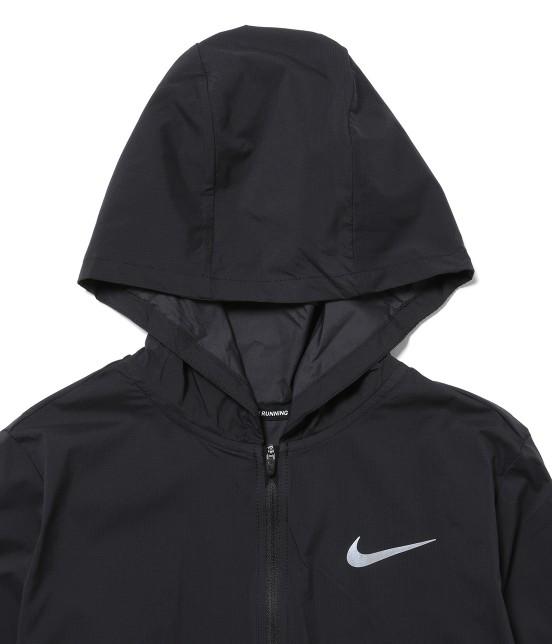 ナージー | 【Nike】SHIELD convertible hoody jacket - 10