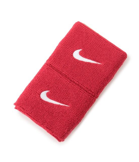 ナージー | 【Nike】Swoosh Wristband - 2
