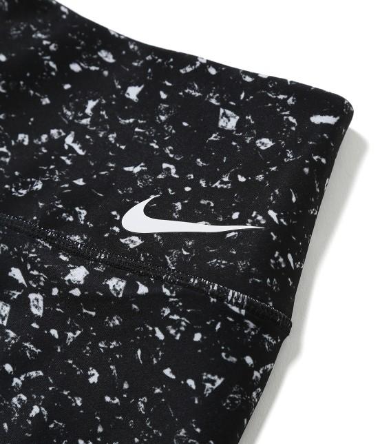 ナージー   【Nike】Power Legend MR GRNT Tights - 4