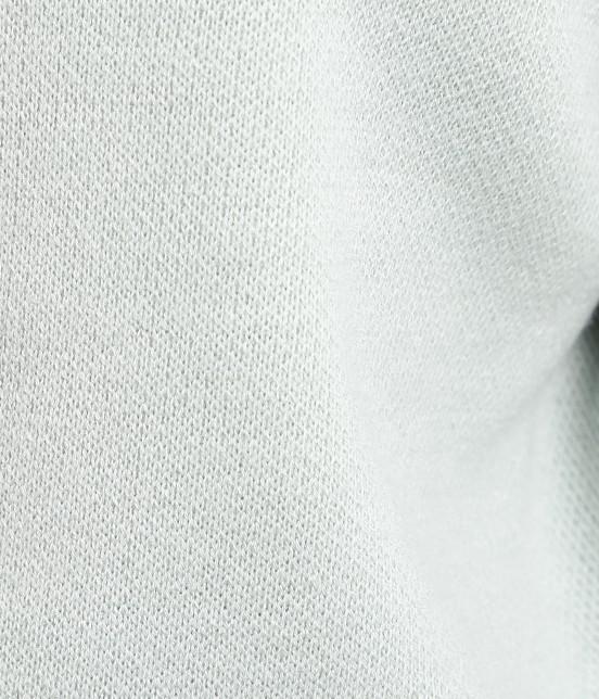 ロペピクニック | 【WEB限定】袖フリルニットプルオーバー - 7