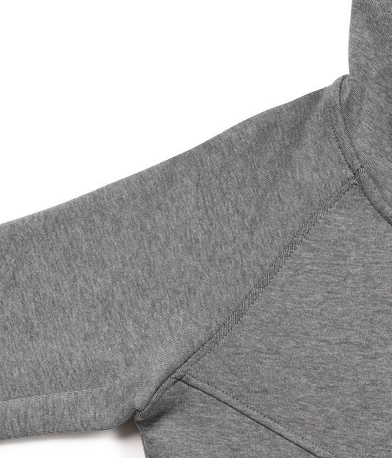 ナージー | 【Nike】 Sportswear Tech Fleece FZ Hoody - 16