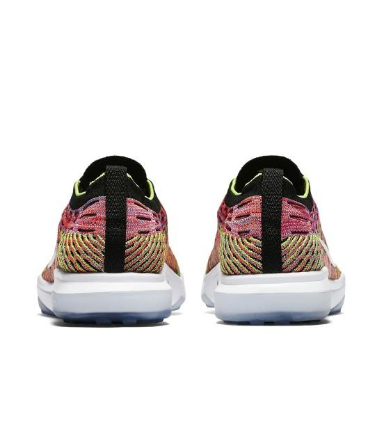 ナージー | 【Nike】Air Zoom Fearless Fly Knit Lucks - 3