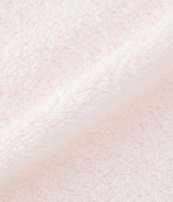 サロン アダム エ ロペ ホーム | 【Smile Cotton】フェイスタオル - 2