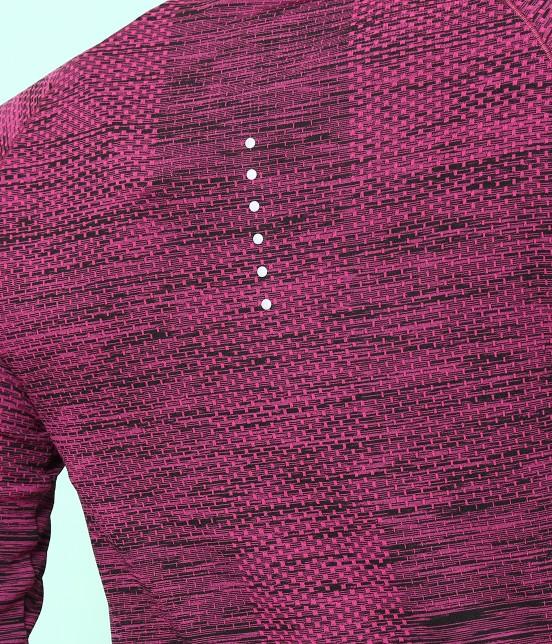 ナージー | 【Nike】Dry Knit - 5