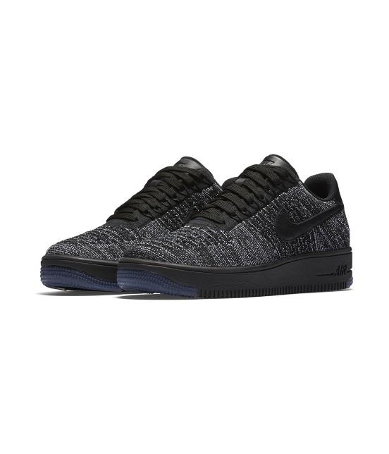 ナージー | 【Nike】Air Force 1 Flyknit LOW shoes - 1