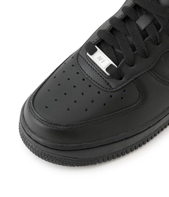 ナージー | 【Nike】Air Force 1 '07 Shoes - 3