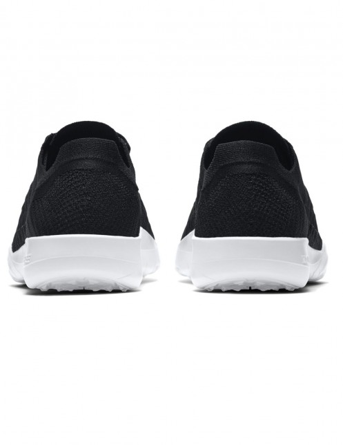 ナージー | 【Nike】Free TR Fly Knit 2 shoes - 3