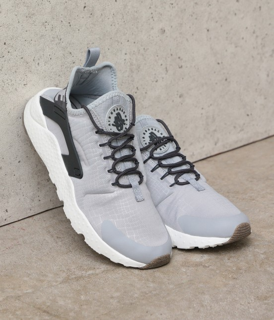 ナージー | 【Nike】Air Huarache Run Ultra | ホワイト系