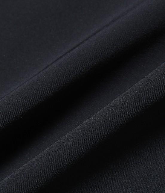 ナージー   【Nike】 bliss studio training pants - 14